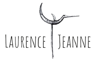 Laurence Afano Logo